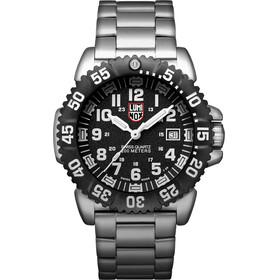Luminox Navy Seal's Steel Colormark 3152 Watch